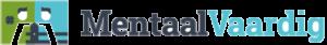 carierreverhalen-logo
